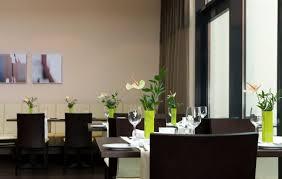 restaurant bar essen intercityhotel essen