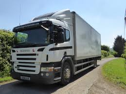 100 Mid City Truck Driving Academy Sues School HGV Driver Training In Swindon Wiltshire
