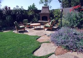 Home Decor: Landscaping Ideas Front Yard Corner Block PDF Creative Water Gardens Waterfall And Pond For A Very Small Garden Corner House Landscaping Ideas Unique 13 Front Yard Lot On Side Barbecue Bathroom Tub Drain Gardening Of Patio Good Budget Will Give You An About Backyard Ponds Makeovers Home Simple Awesome Decor Block Pdf