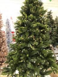 Target Black Friday Pre Lit 65 Artificial Christmas Tree 2999