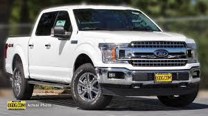2018 Ford F-150 Diesel Full Details | News | Car And Driver 2006 Ford F150 White Ext Cab 4x2 Used Pickup Truck Metter Vehicles For Sale In Ga 30439 1988 Wellmtained Oowner Classic Classics New Trucks Or Pickups Pick The Best You Fordcom Preowned 2016 Xl 4d Supercrew Madison A84347 Smart 1986 Ford F 150 Lariat Xlt 4x4 Inspiration Of Sale F250 Lease Offers Prices Wichita Ks Craigslist Car For By Owner 1997 F250hd Xlt 73 1995 F800 Albion Ilfor And Trailer Classifieds Used Four Wheel Drive Trucks By Owner Lebdcom 1964 F100 Ranger Up At Private Party