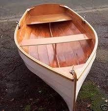 free plans on wood jon boats homemade boats pinterest boats