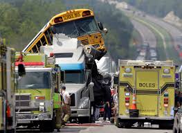 Two Killed In School Bus Crash | The Spokesman-Review Truck Route Stock Photos Images Alamy Tfac Pinkie Will Be Greeting Guests At The Trucking Hr Canada 2016 Intertional Lonestar Trucks For Sale Youtube Pin By Don Lund On Shop Truckswelding Mechanic Pinterest Shop Cheap Truckss New American Simulator Mack Anthem Truck Is Off To Solid Start In Marketplace Motoringmalaysia News Scania Malaysia Receives Award For Roadworx Magazine Not Your Tnsiams Most Teresting Flickr Photos Picssr Accelerated Best Image Kusaboshicom Blue Ribbon Transport Featured Panalist Imta Spring Summit