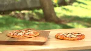 Regular Pizza VS Gluten Free Which Is Better For You