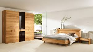 Interesting Simple Bedroom Design Ideas With Nice Wardrobe Closet