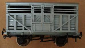 Bachmann 10-ton Cattle Wagon 37-705 - Modelling Questions, Help And ... Lms F150 Crew Cab Mod For Fs13 Youtube Gichners788lmshmmwv2m0117 Expedition Supply Mega Rc Model Truck Cstruction Site Action Vol4rc Excavatorrc Dodge Ram 3500 Laramie Longhorn Srw Dodge Ram Laramie 2007 Peterbuilt Daycab By Mod Download Fs Mods At Farming Day 4 Update The Lmc Truck C10 Nationals Week To Wicked Presented Huckleberry Deuce Didnt Make It Tionals Part I Hudson 2pager Dowdy Curzon Street Goods Station Foden Threeton Steam Lorry Fleet No Reveal Miss Fire The 2015 Sema Show Hot Rod Network Thank You A Terrific Touch Event Lms85hwlb1 Landa Mobile Systems Llc