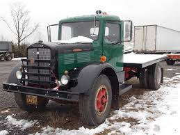 1954 BROCKWAY 147WL Heavy Duty Trucks - Flatbed Trucks | BROCKWAY ... A Whole Lot Of Truck News Sports Jobs Morning Journal Daily Diesel Dose Brockway Trucks Salesmans Promotional Photo Album Lang Collection Trucks For Sale Facebook Marketplace Trucking Manny Pinterest Mack And Biggest 1973 Brockway Model 761tl Motor Truck 8x10 Color Glossy Photo Message Board View Topic 361 Explorejeffersonpacom Recent Fire In Underscores Need Bangshiftcom 1951 Huskie Heavy Duty Dump Truck By First Gear 193316 Coe Graveyard 1971 N4571