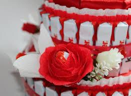 Http Deavita Wp Content Uploads Torte Deko Kinder Geburtstagstorte