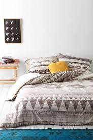 Urban Outfitters Bedding by 228 Best Bedding And Home Refs Images On Pinterest Bedroom