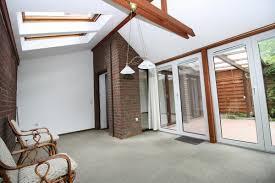 reihenendhaus auf 3 etagen mit wintergarten und garage re max