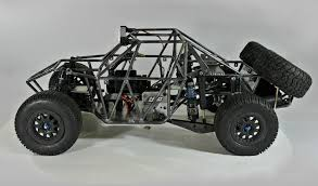 Rally Truck Suspension - Google Search | Trucks | Pinterest ... Kevs Bench Could Trophy Trucks The Next Big Thing Rc Car Action Dirt Cheap Truck With Led Lights And Light Bar Archives My Trick Mgb P Lego Xcs Custom Solid Axle Build Thread Page 28 Baja Rc Car Google Search Cars Pinterest Truck Losi Super Baja Rey 4wd 16 Rtr Avc Technology Amazoncom Axial Ax90050 110 Scale Yeti Score Beamng Must Have At Least One Trophy 114 Exceed Veteran Desert Ready To Run 24ghz Prject Overview En Youtube