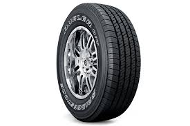 8 Lug And Work Truck News Bridgestone Blizzak Dmv1 27540r20 106r Snow Tires Sedan Tires Low End Sheehan Inc Philippines Coentaldunlopgdyearhkomichelinnokian Dueler At Revo 3 Tirebuyer W990 Truck Tire 31570r225 152m 2700r49 Bridgestone Vmtp 2 E45 Maasland Top 7 Suv And Light Streetsport To Have In 2017 Blizzak W965 Firestone Launches Aggressive Offroad Tire For 4x4s Pickup Trucks Recap M775 11r 245 Ms Auction House Will Not Duravis M700 Hd Allterrain Heavy Duty Vans