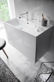 Ikea Braviken Double Faucet Trough Sink by Make A Striking Statement To Enhance Any Basin Or Vanity Unit In