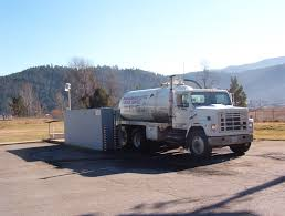 Plumas County, CA - Official Website - Sewage Pumper Trucks 2017 Demo Boise Mobile Equipment Spartan Gladiator Rescue Pumper Fire Department Replaces 22yearold Truck News Tapinto Welcome To Pump Sales Your Source For High Quality Pump Trucks Toy Matchbox Fire Engine No 29 Denver Part 1800gallon Tanker Customfire Sold 1997 Seagrave 2000750 Pumper Command Apparatus 1999 Eone 10750 Mvp Archives Ferra Vacuum Tanks And Trailers Septic Imperial Industries Eone Stainless Steel City Of Buffalo Atlantic Engine Co 10 Trucks Nj Original Pierce Saber Emergency Eep