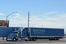 Blackjack Trucking Mn / Casino Nirvana Guadalajara Kivi Bros Trucking Safety Conference Minnesota Association Drivers Wanted Rise In Freight Drives Trucker Demand Minnecon Gallery Industry News Archives The Newsroom Helps Deliver The 2014 Us Capitol Share Road