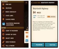 100 All State Trucking Two Very Handy Apps From