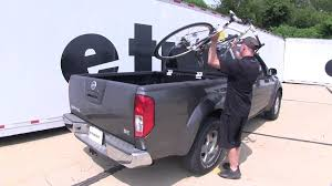 Review Of The Swagman Pick Up Truck Bed Bike Racks On A 2008 ... Bike Racks For Trucks Rack Hitch Thule Best Truck Tacoma Kayak And P18 About Remodel Home Designing Ideas With Rt101 Standard Bed Stay Pickup Homemade Walmart Rola Haulyourmight Free Shipping On Adjustable Amazoncom Yaheetech Iron 4 Bicycle Pick Up The Thirty Dollar Truck Bed Bike Rack Bmxmuseumcom Forums 1up Usa Lting Road News Reviews And Photos Ascensafurorecom 4bike Universal By Apex Discount Ramps Kool Saris Hitchmounted Review Adventure Trading Company