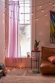 Hanging Swag Oil Rain Lamp by Lamps Home Lighting Urban Outfitters