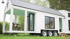Roost 36 From Perch And Nest | Tiny House Design Ideas | Le Tuan ... The Nest Design Home Staging And Redesign Serving Hudson House Plans 7m Wide Ideas Designs Idolza Googlesolarcity Mashup Deepens Reach Into The American Home Fortune Architecture Corner Coffee Shop Idea Come With Chic Outdoor New Interior Sofa Nuraniorg 60 Unique Gallery Of Empty Floor Exam Rooms Treatment On Pinterest Healthcare Cancer Sophisticated Best Inspiration Cambodia