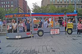 100 Two Men And A Truck Cleveland 10 Shocking Takeaways On Public Transit And Commuting From A Month