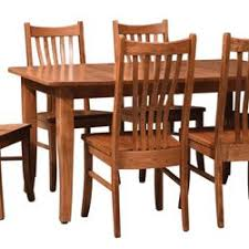 Amish Furniture by Burress 19 s Furniture Stores 182