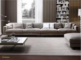 canap poltron et sofa résultat supérieur canapé poltronesofa convertible merveilleux