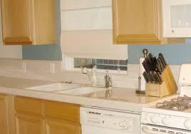 lighting pendant light above kitchen sink kitchen task lighting