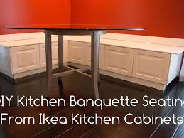 Kitchen : Kitchen Bench Seating And 7 Kitchen Built In Bench ... Banquette Corner Bench Full Size Of Benchdiy Seating Modern Kitchen Table 19 Ergonomic Dimension 104 Uncategorized Banquet Ding Ideas Sets With Storage Carpet Glass Room Set Brown Wooden Floor Chic Built In 98 Dimeions Built In Banquette Images Home Fniture Sofa Much Space Between Seat And Tablethis Could Be Helpful Design Luxury Nook Compact For