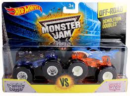 Hot Wheels Monster Jam 1:64 Scale 2-Pack - Son-uva Digger Vs Shark ... Monster Jam Trucks New For 2017 Truck Pulls Off First Ever Successful Frontflip Trick Upc 8961018752 Hot Wheels Shark Diecast Vehicle Year 2012 124 Scale Die Cast Truck Metal Body Ccv08 2011 Series Wiki Fandom Powered By Wikia Top 20 Items Daxushequcom 100 El Toro Loco Diecast Toy Inspirational Big Wheel Toys 7th And Pattison Amazoncom Monster Jam Sound Smashers El Toro Loco Vdeo Dailymotion