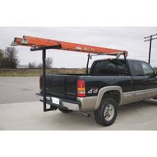 Pickup Bed Extender by Erickson Big Bed Junior Truck Bed Extender 07605 Do It Best