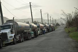 100 John Anderson Chicken Truck Puerto Ricans And Ultrarich Puertopians Are Locked In A Pitched