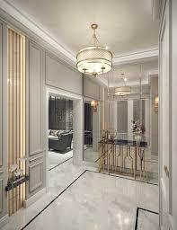100 Interior Villa Design Modern Classic Riyadh Saudi Arabia CAS