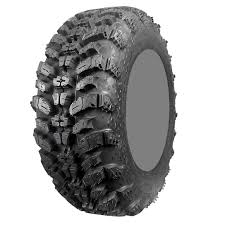 100 14 Inch Truck Tires Interco Sniper 920 ATV Tire Set 2 28x10 Trax Motorsports