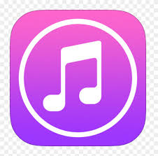 Music Download Podcast Itunes Store Free Png Image Rh Kisscc0 Com Facebook Logo Transparent Background Starbucks