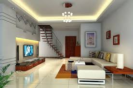 ceiling lighting living room should it ceiling recessed or