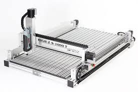 cnc machine 3d cnc engraving machines u0026 portal milling machines