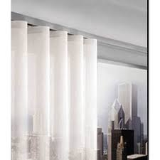 Cubicle Curtain Track Manufacturers by Curtains With Tracks Centerfordemocracy Org