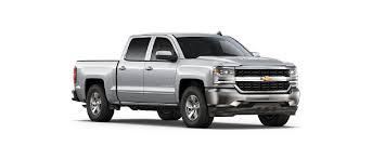 100 Used Chevy 4x4 Trucks For Sale New Silverado Specials In Baton Rouge LA