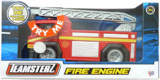 Lights & Sound Fire Engine Diecast Fire Brigade Emergency Kids Toy ... Amazoncom Eone Heavy Rescue Fire Truck Diecast 164 Model Diecast Toysmith Jual Tomica No 108 Truk Hino Aerial Ladder Mobil My Code 3 Collection Spartan Ss Engine Boley 187 Scale 5 Flickr Toy Stock Photo Picture And Royalty Free Image Hot Sale Kids Toys For Colctible Hanomag L28 Altas Rmz Man Vehicle P End 21120 1106 Am 2018 Sliding Alloy Car Children Toys Oxford 176 76dn005 Dennis Rs Nottinghamshire Mini Trucks 158 Remote Control Rc And Ambulances Responding To Structure