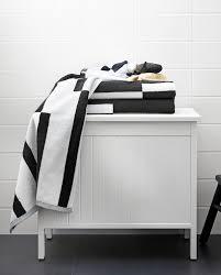 einfache badezimmer ideen mit grossem effekt ikea schweiz