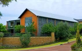 100 Architect Mosman Park House By Paul Burnham Benevivit