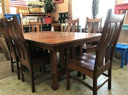 Full Size Of Wooden Dining Room Chairs For Sale Solid Wood Set Furniture Manufacturers Made Mountain