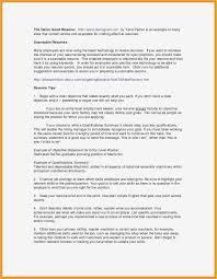 Professional Summary For Resume No Work Experience Professional No ... Resume Objective Examples For Accounting Professional Profile Summary Best 30 Sample Example Biochemist Resume Again A Summary Is Used As Opposed Writing An What Is Definition And Forms Statements How Write For New Templates Sample Retail Management Job Retail Store Manager Cna With Format Statement Beautiful