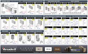 Mortex Kool Deck Elite by Angled Deck Joist Hangers Http Grgdavenport Info Pinterest