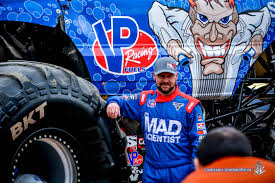 Utep Monster Trucks Archives | El Paso Herald-Post 100 Monster Truck Show Huntsville Al Alabama U0027s Most Jam Metal Mulisha Driver Brian Deegan At Utep Monster Trucks Archives El Paso Heraldpost Photos Facebook Its A Boys Life The Main Attraction World Finals Xvii Competitors Announced Nicole Johnson Truck Driver Wikipedia Wwes Madusas Path From Body Slams To Sicom Madusa In Minneapolis Youtube Roar Sun Bowl Stadium Worlds Youngest Pro Female 19year Old Bbt Center On Twitter Meet Monsterjam Kayla Blood Who