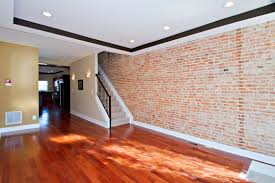 100 Brick Walls In Homes Furniture For Sale Baltimore City Buy A Home