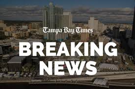 100 Truck Driving Jobs In Tampa Fl Rollover Crash Involving Garbage Truck Slows Gandy Bridge Traffic