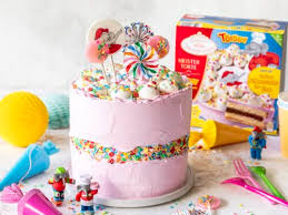benjamin blümchen fault line cake zur einschulung dekorieren