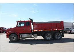 100 Used Dump Truck For Sale S In Md Wwwmadisontourcompanycom