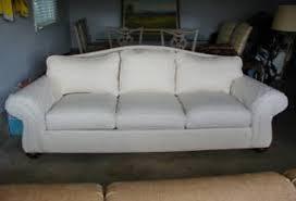 Ethan Allen Leather Sofa by 15 Ethan Allen Whitney Sofa Carehouse Info